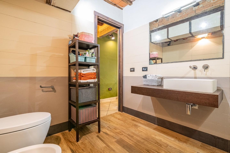 Terratetto in vendita, rif. 7101