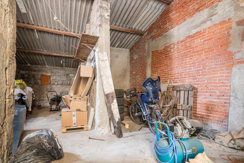 Terratetto in vendita, rif. 7102