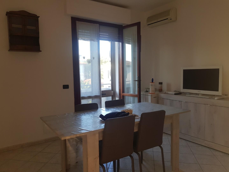 Appartamento in vendita, rif. 2164