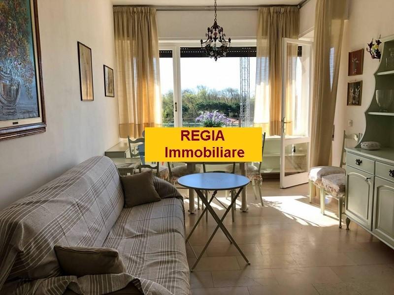Appartamento in vendita - Città Giardino, Viareggio