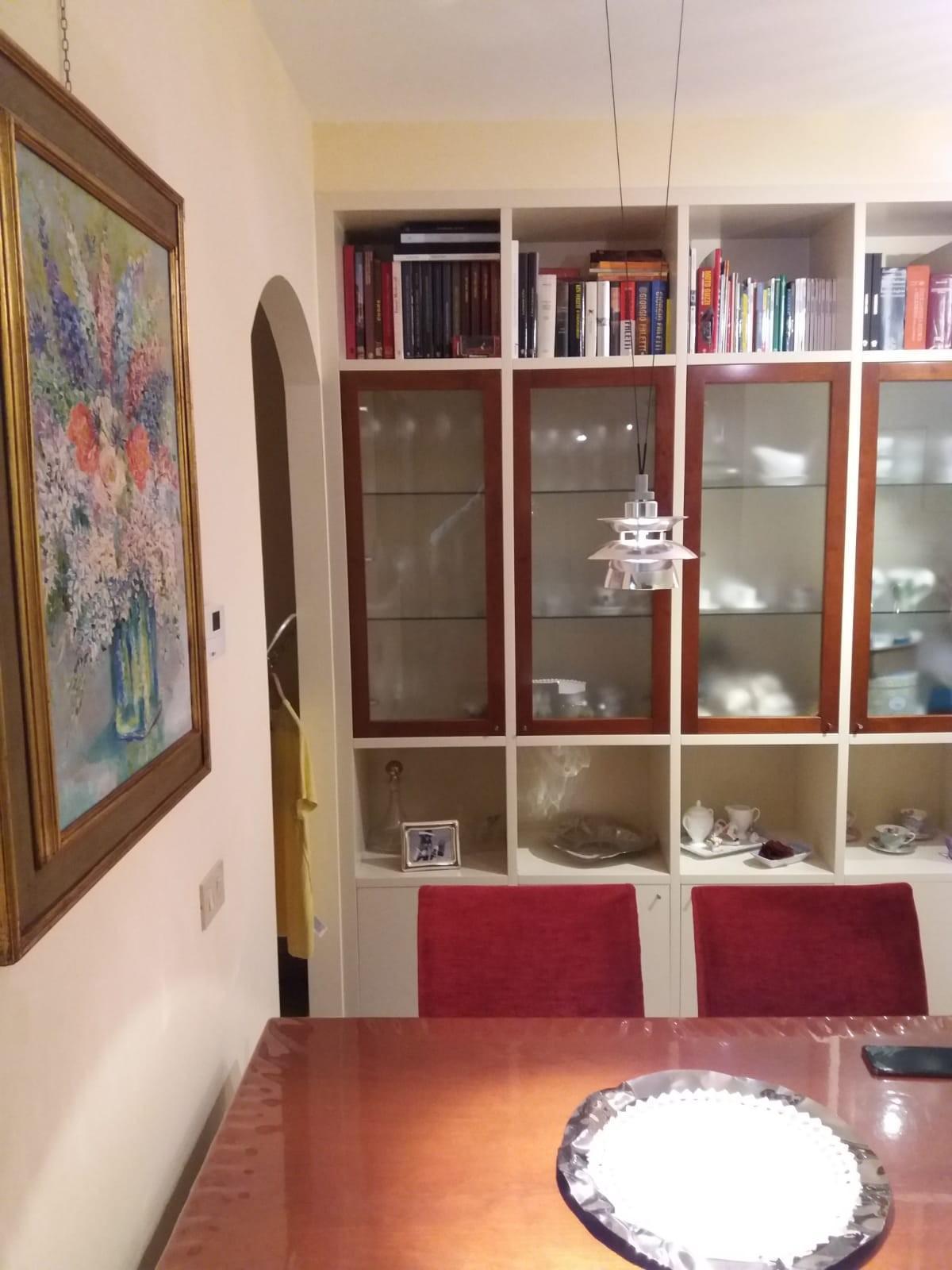 Appartamento in vendita, rif. 2166
