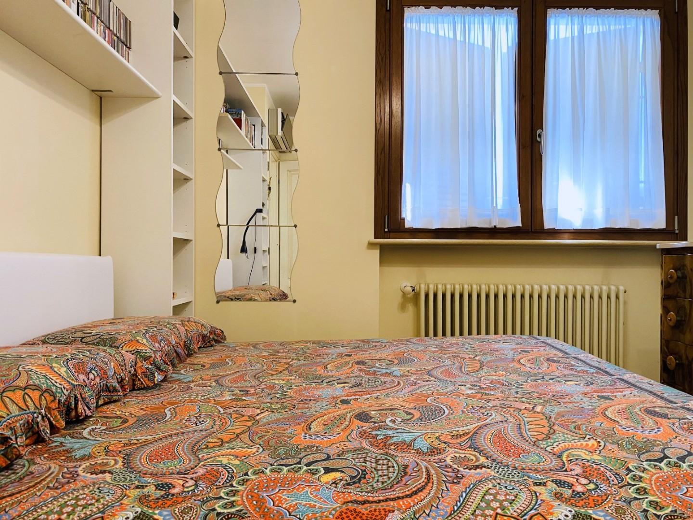 Villa singola in vendita - Torre Del Lago Puccini, Viareggio