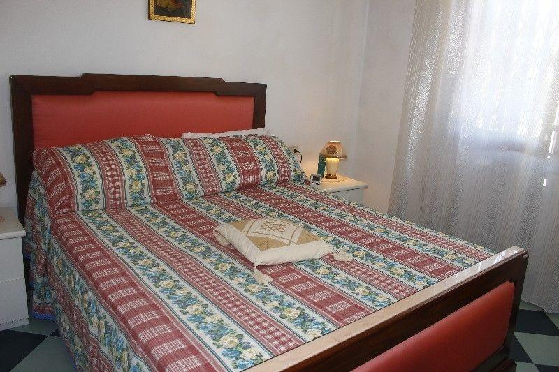 Appartamento in vendita, rif. 1355