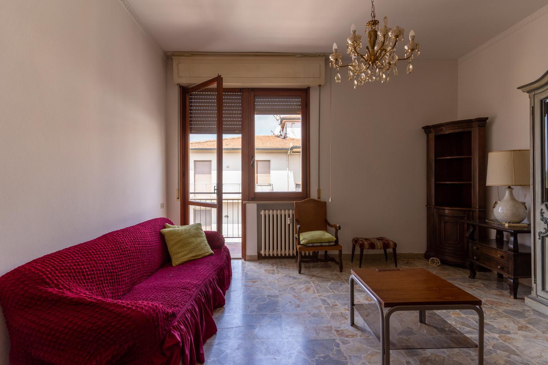 Appartamento in affitto, rif. 8206-10