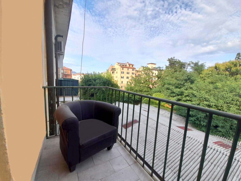 Appartamento in vendita, rif. 3385