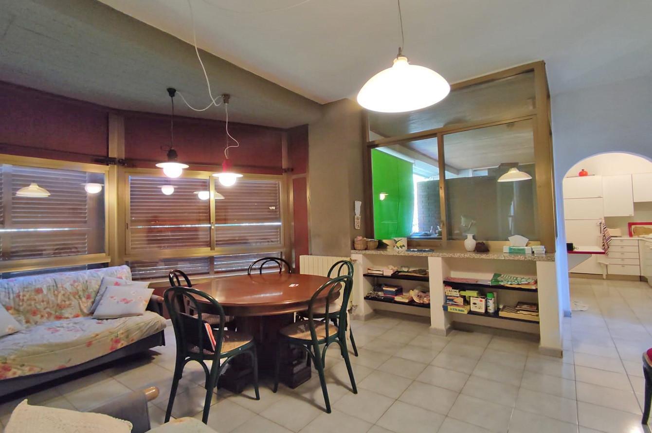 Appartamento in vendita, rif. 239s