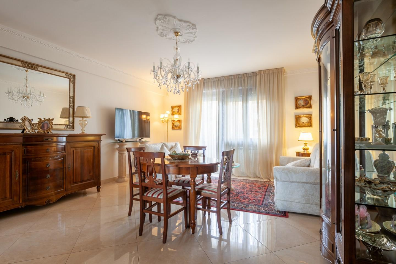 Appartamento in vendita, rif. 3282