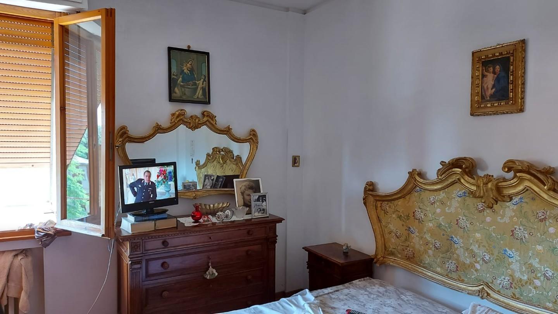 Appartamento in vendita, rif. 886