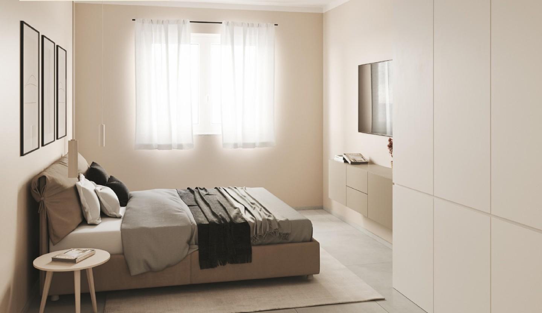 Appartamento in vendita, rif. 3359