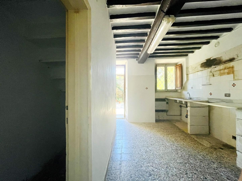 Terratetto in vendita - Vallecchia, Pietrasanta
