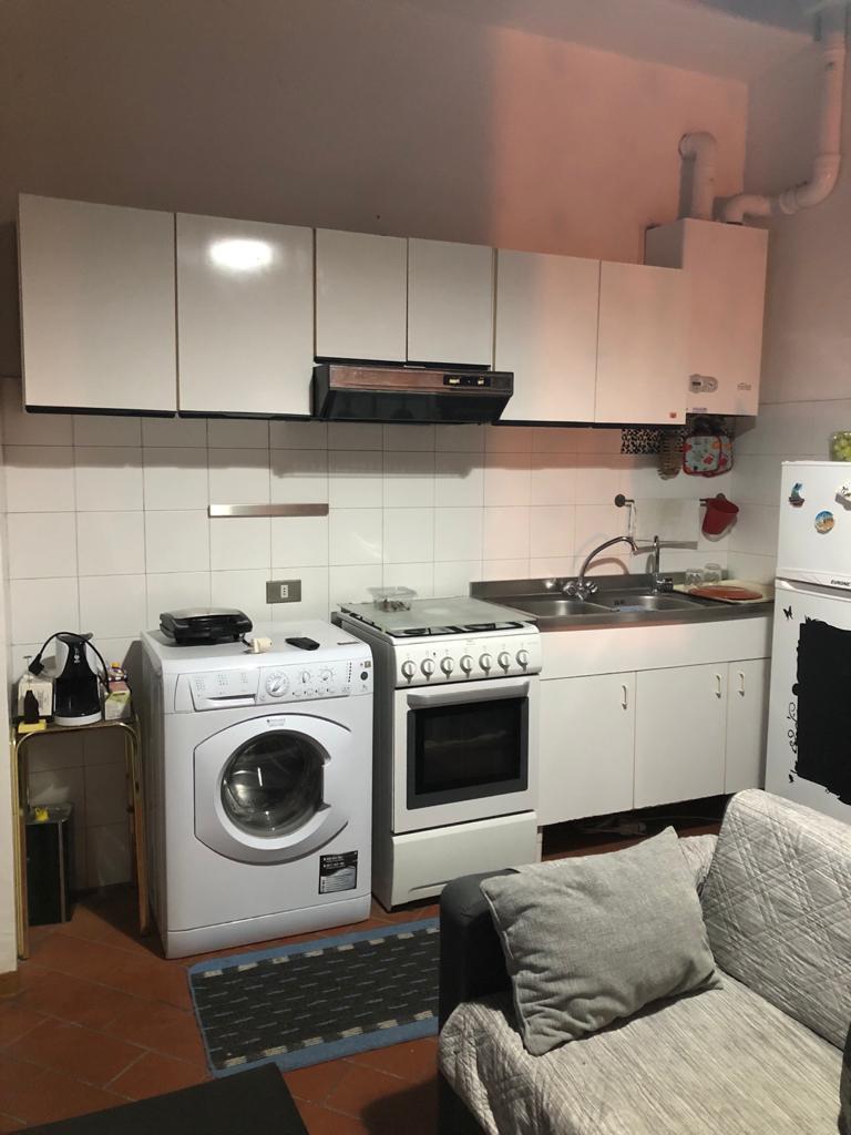 Appartamento in affitto a Siena, 2 locali, prezzo € 550   CambioCasa.it