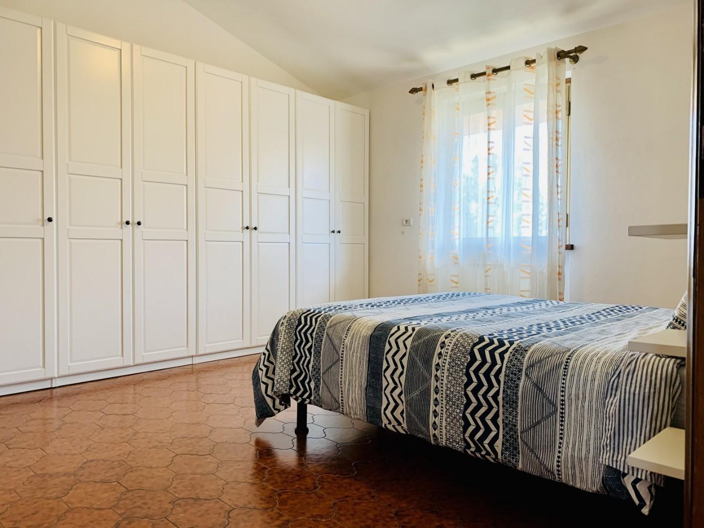 Villetta bifamiliare in vendita - Motrone, Pietrasanta