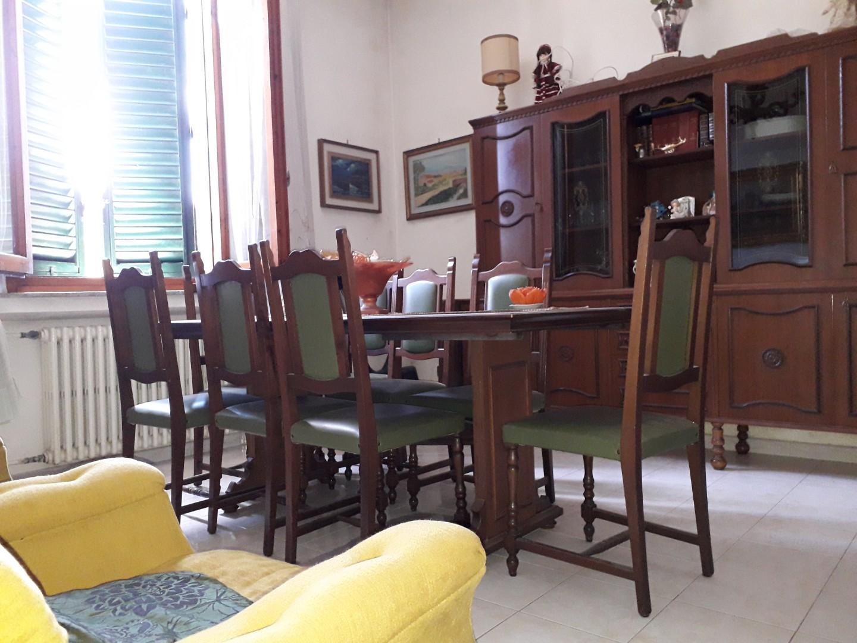 Villetta bifamiliare in vendita, rif. SA/189