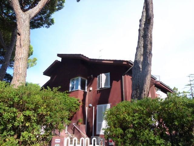 Villa singola in vendita a Tirrenia, Pisa