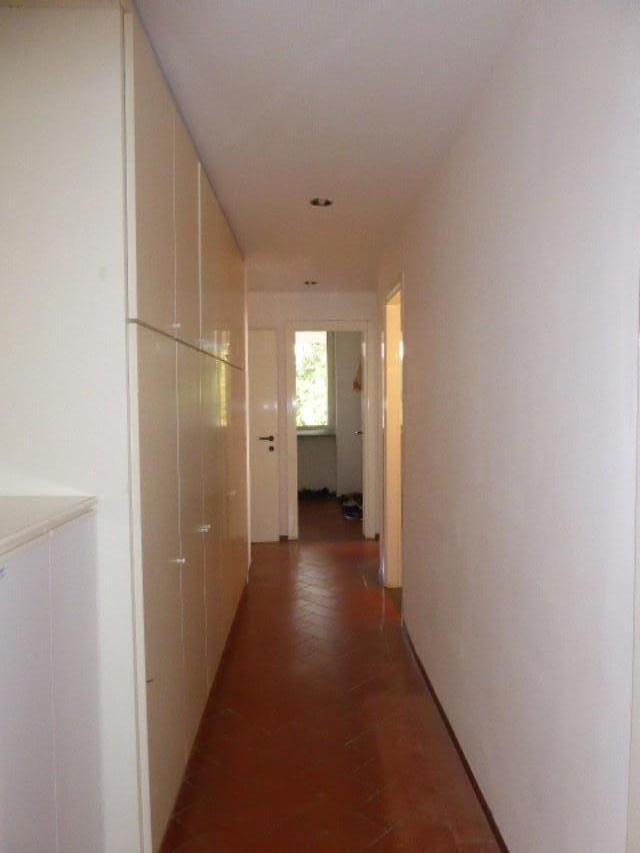 Villa singola in vendita, rif. VT/33