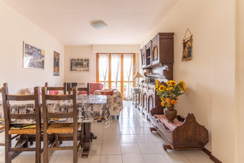 Appartamento in vendita, rif. 7578-02