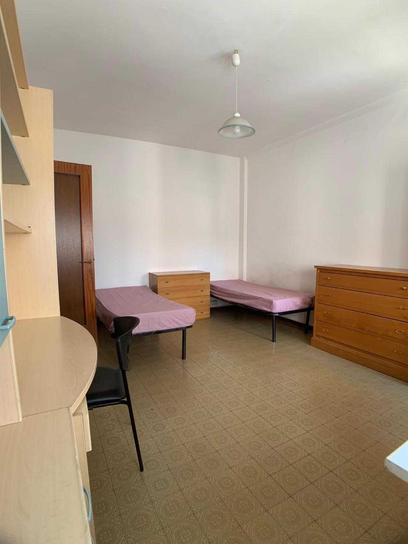 Appartamento in affitto, rif. 301af