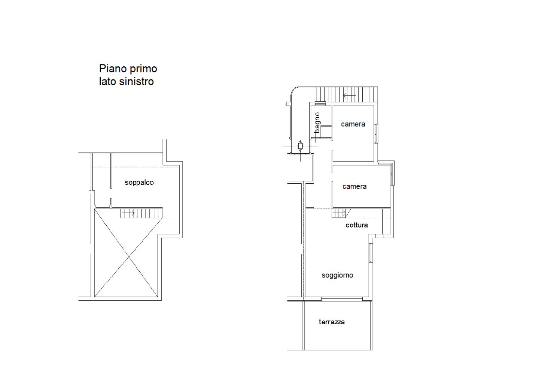 Appartamento in vendita, rif. AP/33s