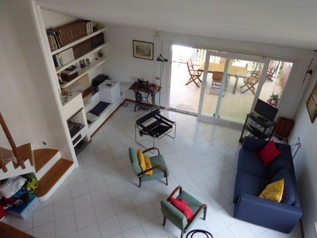 Appartamento in vendita, rif. AP/33d