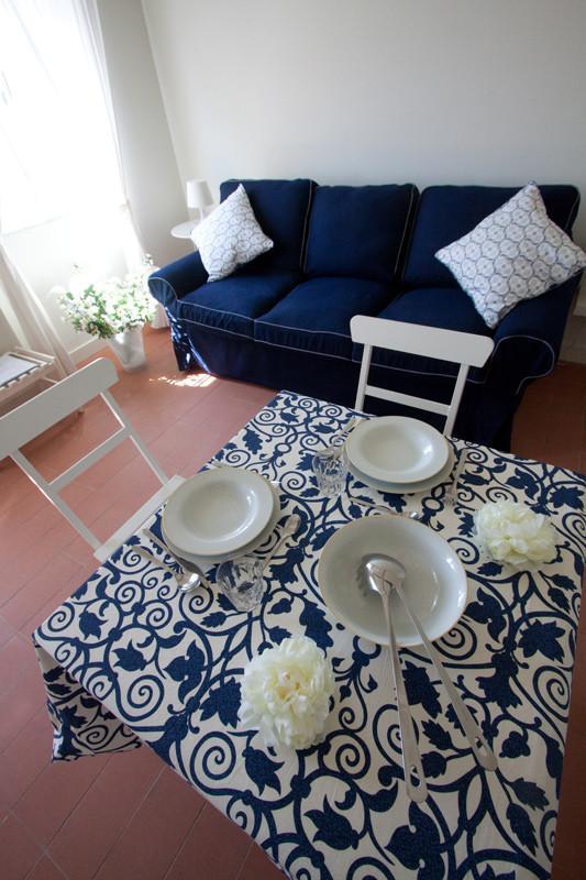 Appartamento in affitto a Sarzana, 2 locali, prezzo € 600   CambioCasa.it