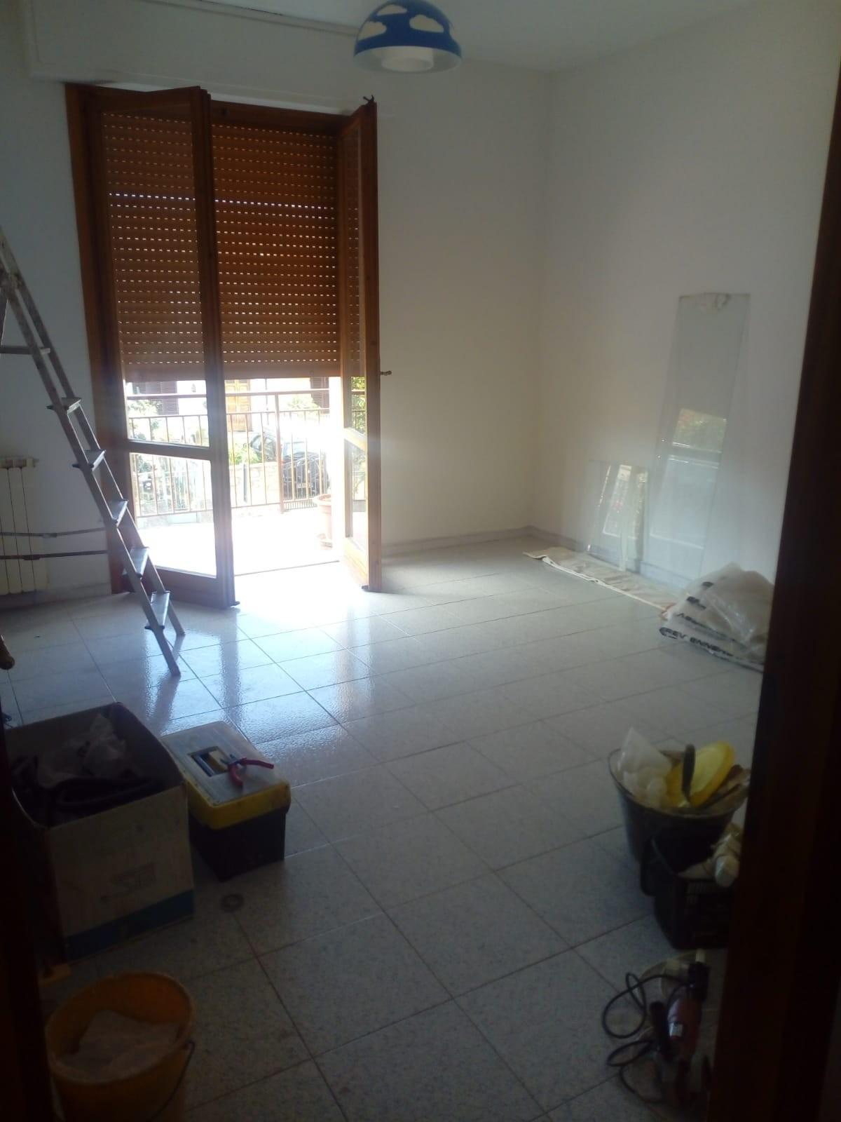 Appartamento in affitto a Carmignano, 3 locali, prezzo € 580 | CambioCasa.it