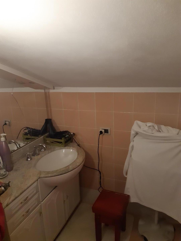 Appartamento in vendita, rif. FC445