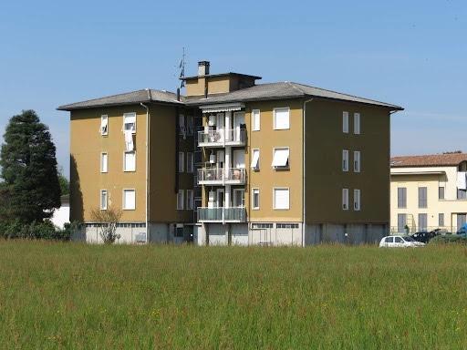 Appartamento in affitto a Santa Maria A Ripa, Empoli (FI)