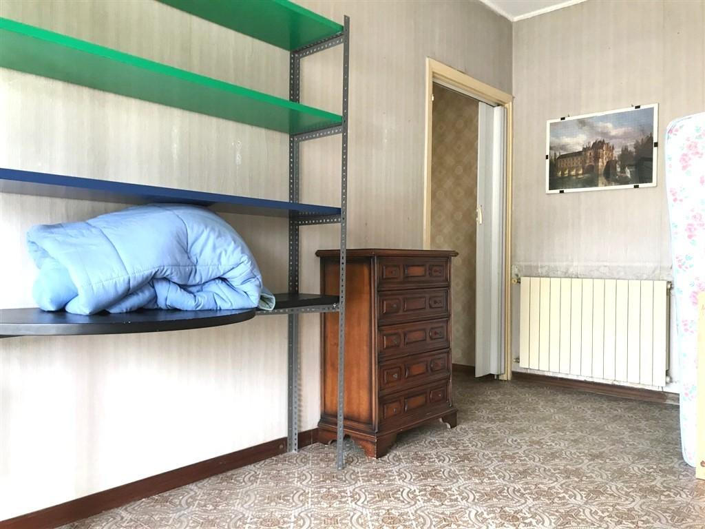 Apartment for sell, ref. 633