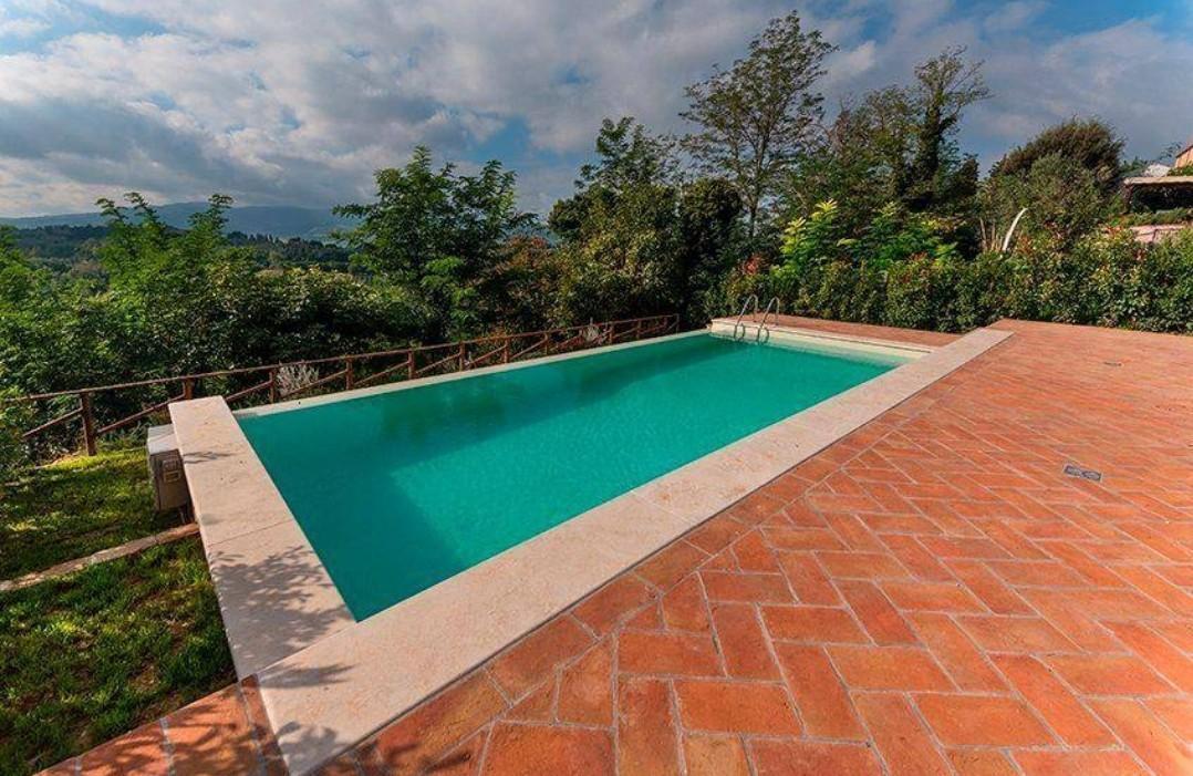 Terratetto in vendita, rif. 628-C