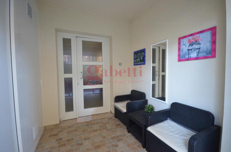 Appartamento in affitto, rif. L108S