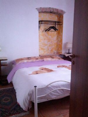 Casa singola in affitto a Arcola (SP)