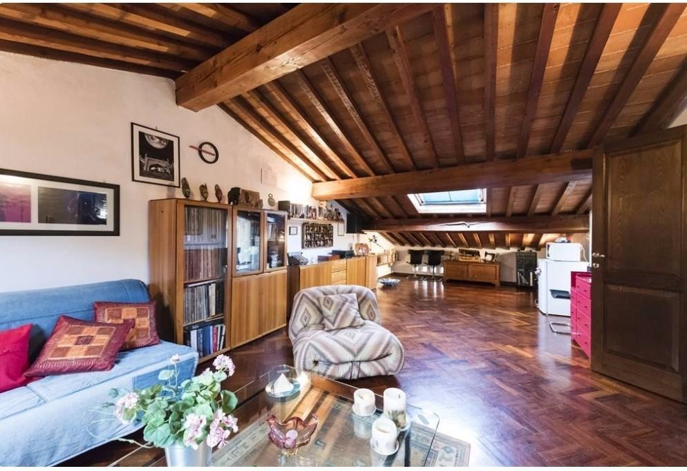 Terratetto in vendita, rif. AB112