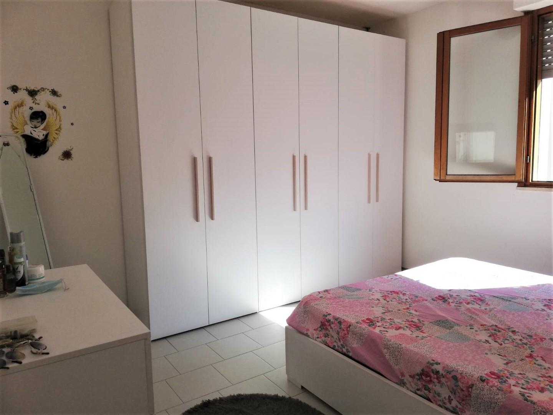 Appartamento in vendita, rif. 2012882