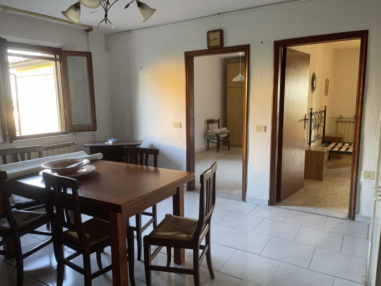 Appartamento in vendita, rif. 127