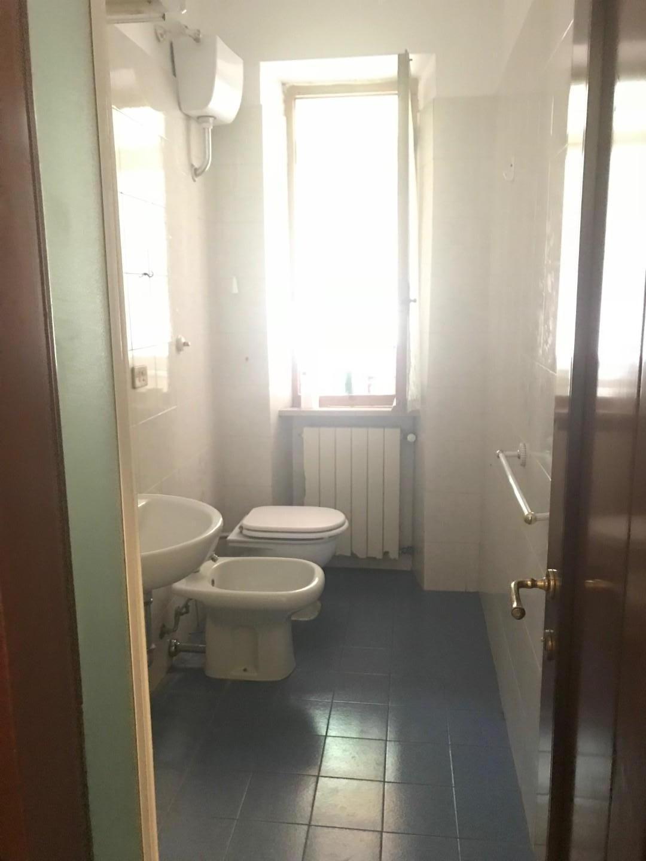 Stanza/Posto Letto in affitto, rif. X3