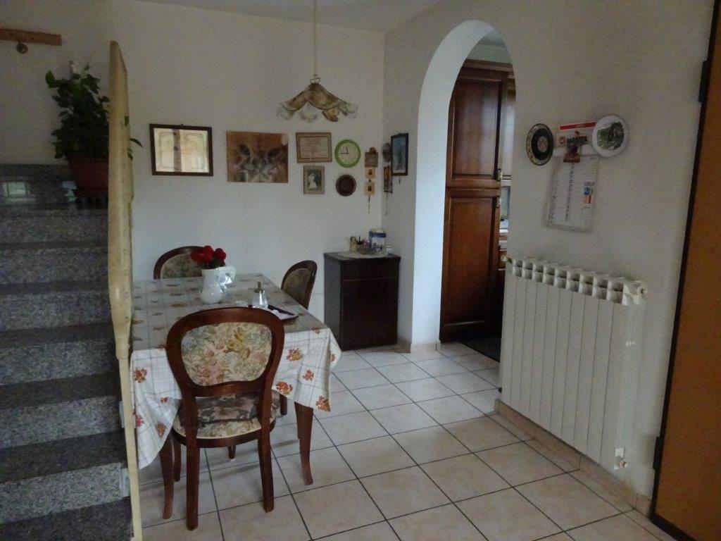 Villetta a schiera in vendita, rif. 619