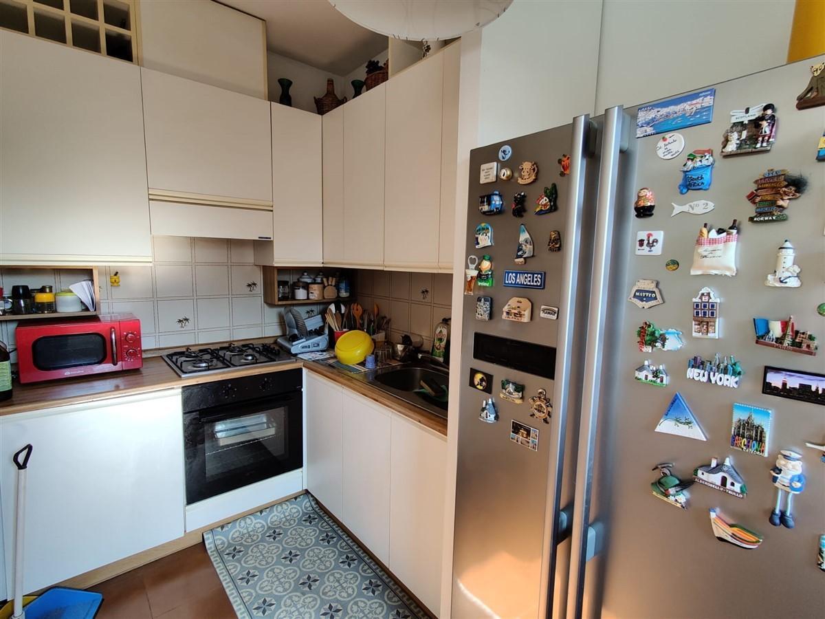 Appartamento in vendita, rif. 112