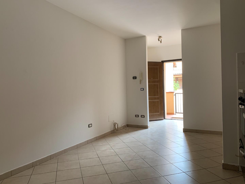 Appartamento in affitto, rif. 2120