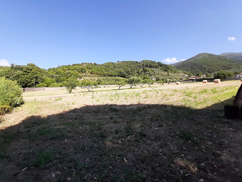 Foto 37/53 per rif. 0116