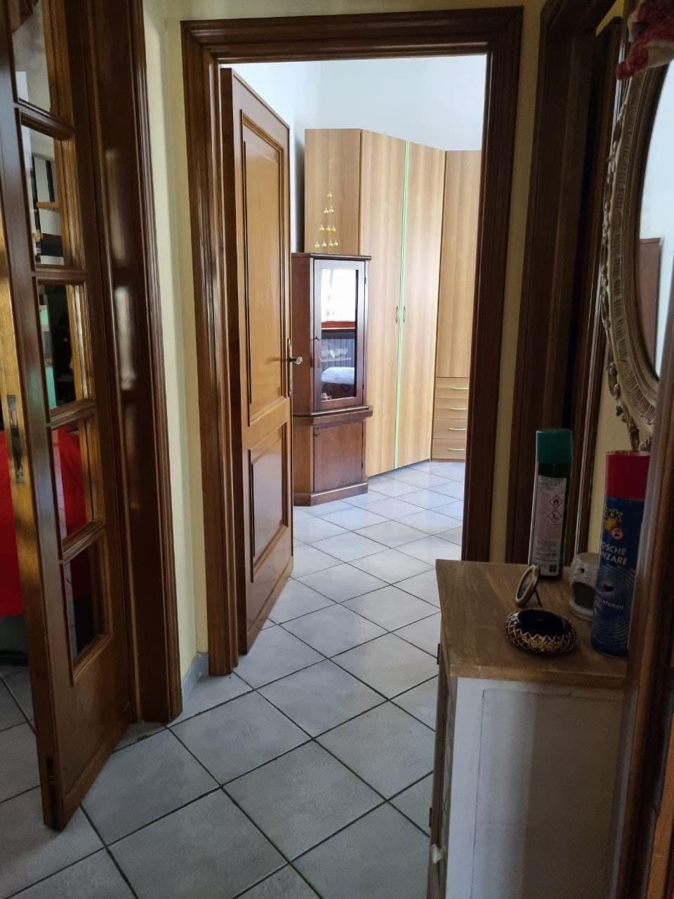 Appartamento in vendita - Centro, Poggibonsi