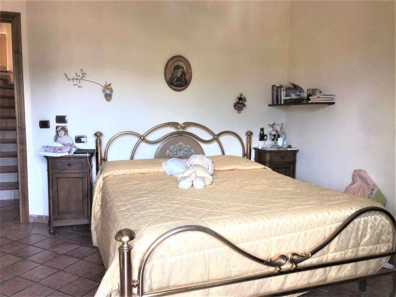 Casa singola in vendita - Buggiano