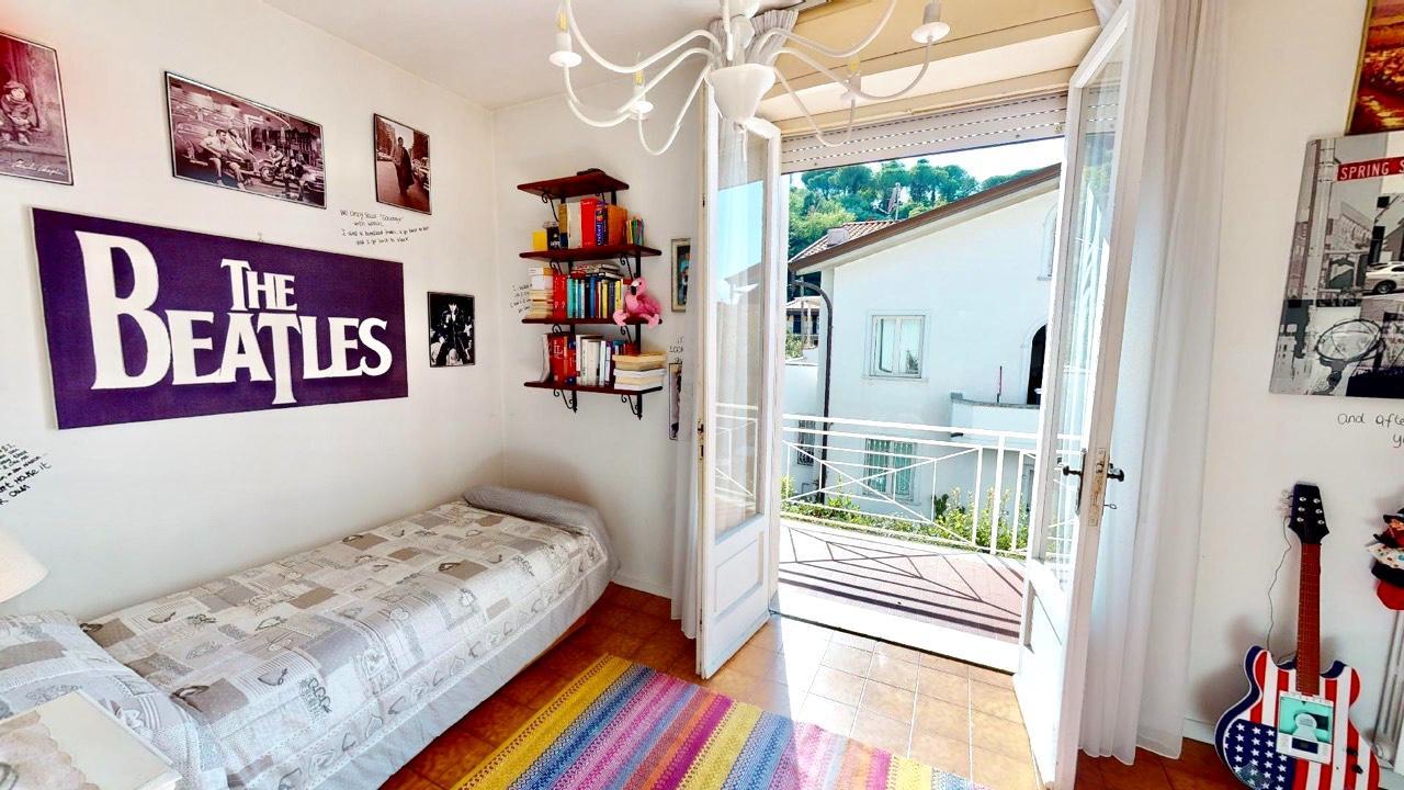 Villa singola in vendita - Massa