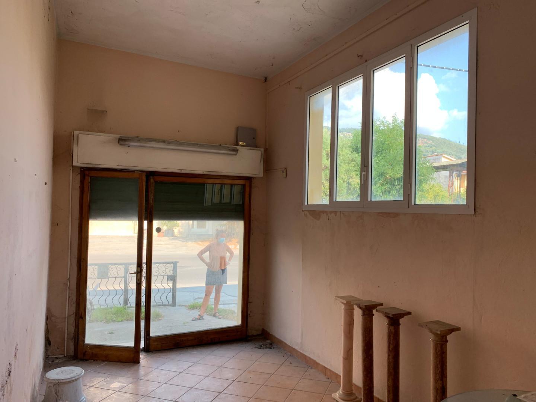Stabile/Palazzo in vendita - Pietrasanta