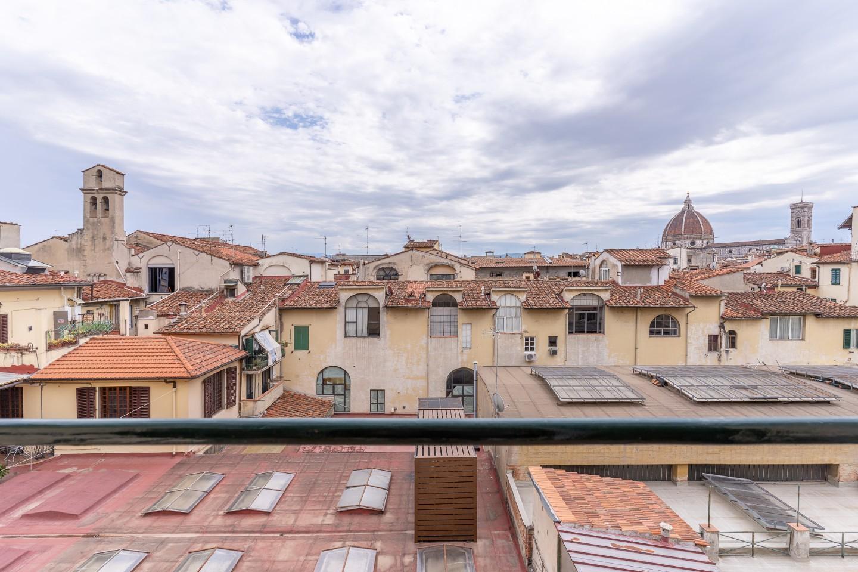 Villetta a schiera in vendita, rif. 9042