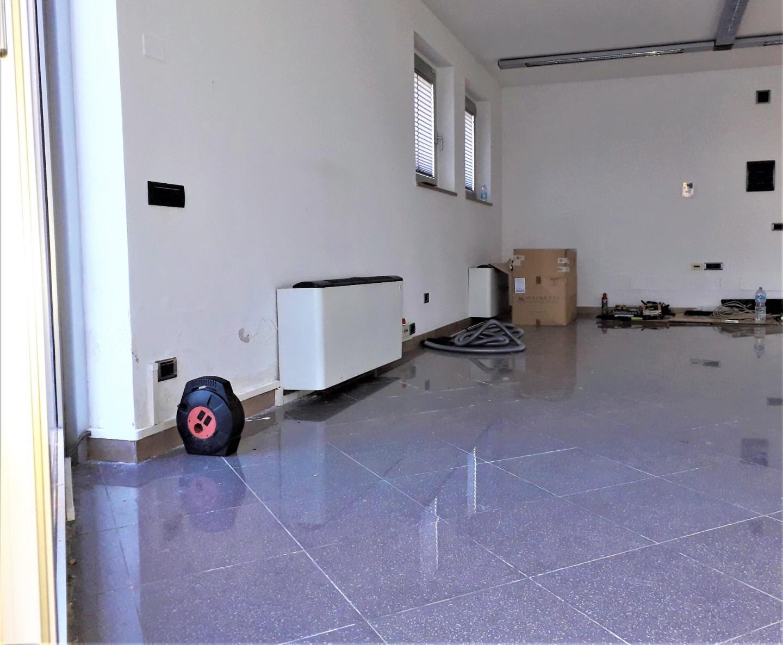 Laboratorio in affitto - Santa Maria A Ripa, Empoli