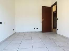 Appartamento in vendita, rif. FC446