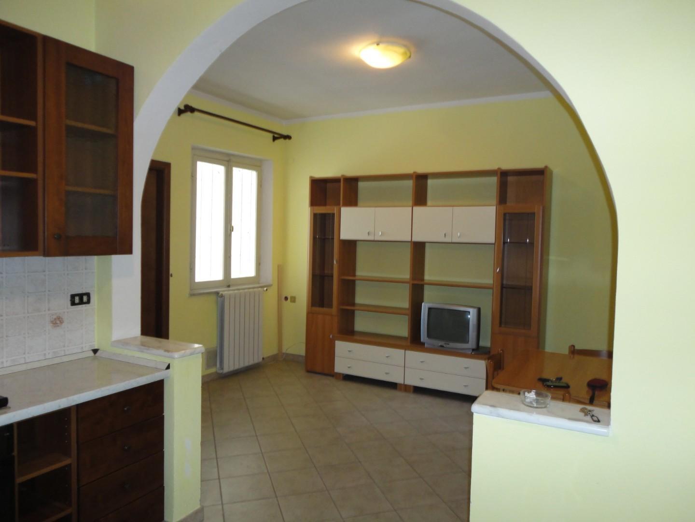 Appartamento in vendita, rif. 632
