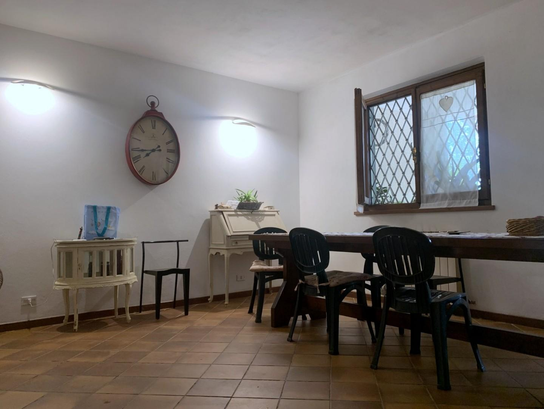 Casa singola in vendita - Piano Di Mommio, Massarosa