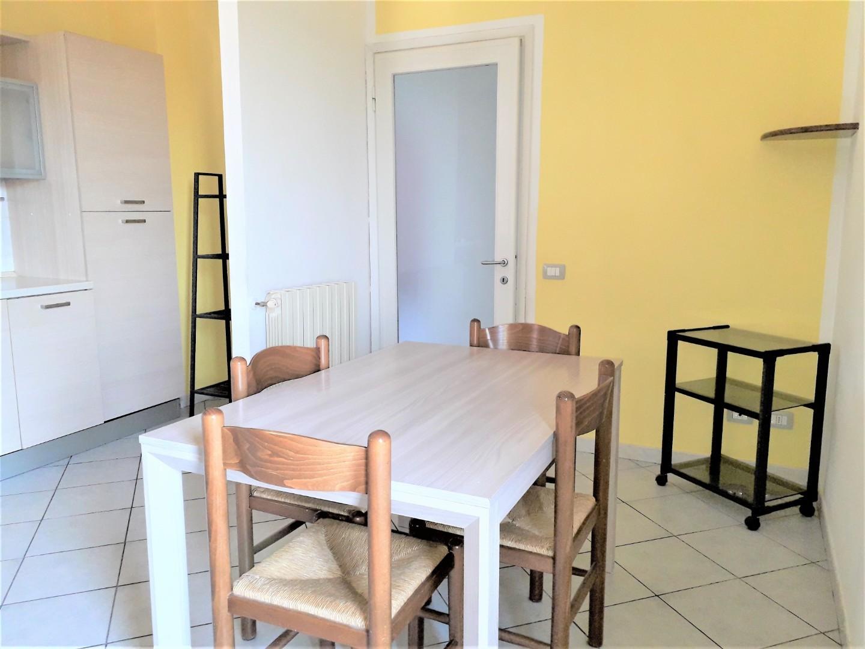 Appartamento in affitto - Santa Maria A Ripa, Empoli