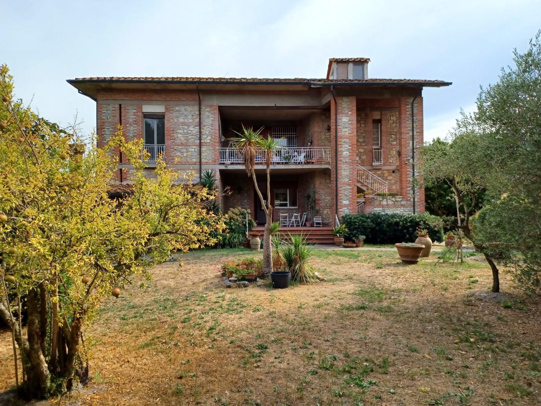 Villa singola in vendita a San Piero A Grado, Pisa